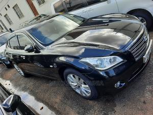 Nissan 260Z 2013 Black | Cars for sale in Kampala, Central Division