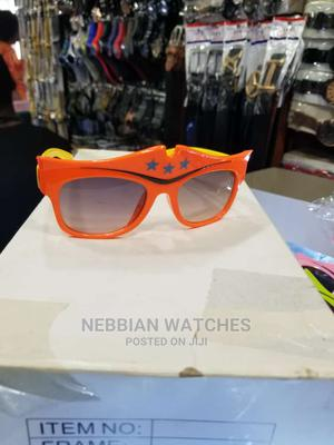 Kids Sunglasses | Babies & Kids Accessories for sale in Kampala, Central Division