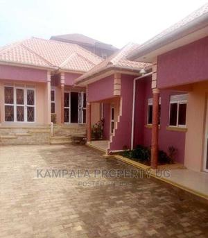 Studio Apartment in Najjera, Central Division for Rent   Houses & Apartments For Rent for sale in Kampala, Central Division