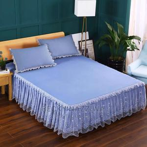 Bedliners   Home Accessories for sale in Kampala, Central Division