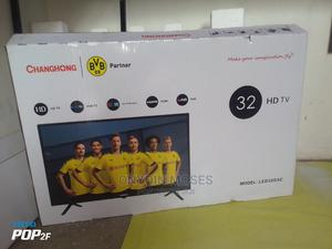 Changhong 32 Inches Digital Tv | TV & DVD Equipment for sale in Kampala, Central Division