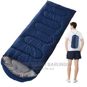 Sleeping Bags   Camping Gear for sale in Kampala, Central Division