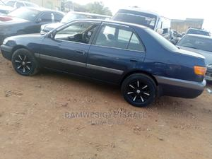 Toyota Premio 2001 Blue | Cars for sale in Kampala, Rubaga