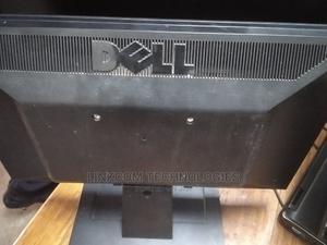 Dell Monitor   Computer Monitors for sale in Kampala, Central Division