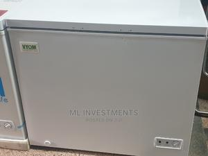 Deep Freezers   Kitchen Appliances for sale in Kampala, Central Division