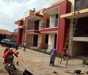 2bdrm Apartment in Najjera, Central Division for Rent | Houses & Apartments For Rent for sale in Kampala, Central Division