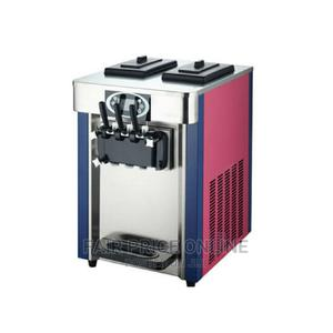 Ice Cream Machine | Kitchen Appliances for sale in Kampala, Central Division