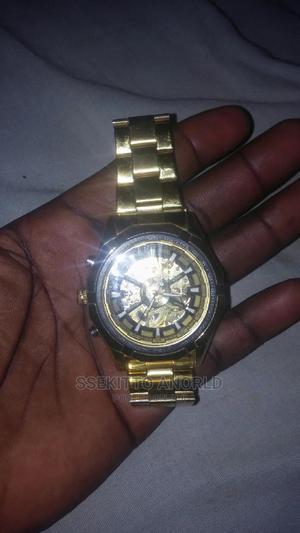 Casio Unisex   Watches for sale in Mukono, Nakisunga