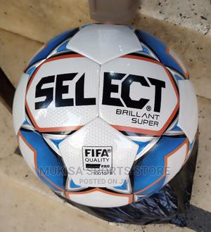 Select Original   Sports Equipment for sale in Kampala, Central Division