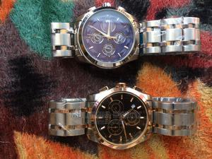 Original Watch   Watches for sale in Kampala, Central Division