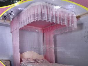 Ceiling Net | Home Accessories for sale in Kampala, Central Division