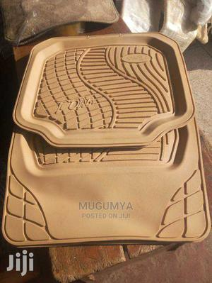 Car Floor Mats and Carpet | Vehicle Parts & Accessories for sale in Kampala, Central Division