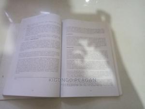 All Ebooks | Books & Games for sale in Wakiso, Ssabagabo-Makindye