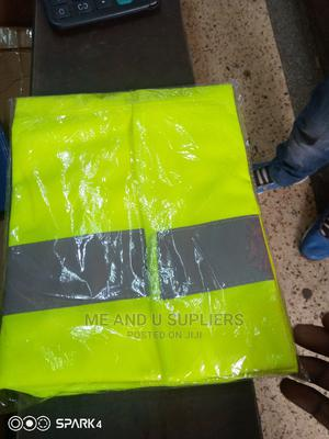 All Types of Safetywear   Safetywear & Equipment for sale in Kampala, Central Division