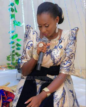 Gomesis for Hire | Wedding Wear & Accessories for sale in Kampala, Central Division