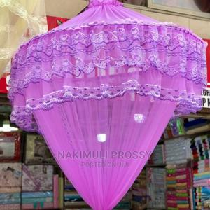 Round Mosquito Net 6*6 | Home Accessories for sale in Kampala, Central Division