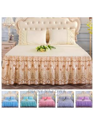 Bedliners.   Home Accessories for sale in Kampala, Central Division