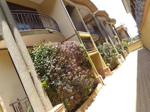 1bdrm Bungalow in Najjera Ntinda Road, Central Division for Rent   Houses & Apartments For Rent for sale in Kampala, Central Division