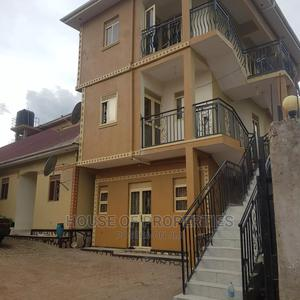 Mini Flat in Nangabo for Rent | Houses & Apartments For Rent for sale in Wakiso, Nangabo
