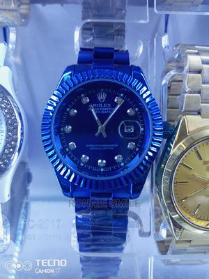 Original Rolex Watch   Watches for sale in Kampala, Central Division