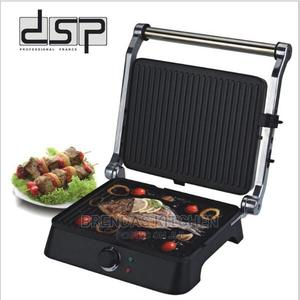 Electric Grill | Kitchen Appliances for sale in Kampala, Central Division