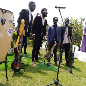 Supper Jazz Band | DJ & Entertainment Services for sale in Kampala, Central Division