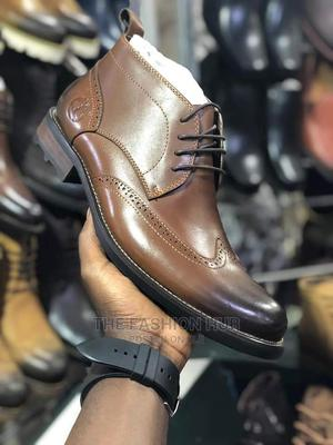 Clarks Shoes for Men Available   Shoes for sale in Kampala, Central Division