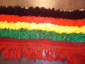 Dash Board Covers | Arts & Crafts for sale in Mukono, Goma