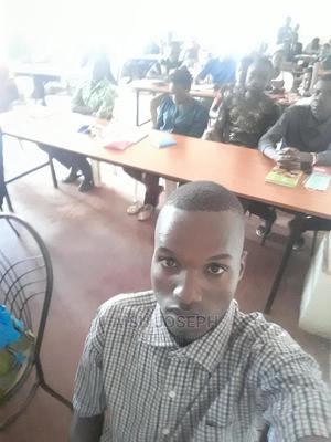 Sales Personal CV   Sales & Telemarketing CVs for sale in Kampala, Nakawa