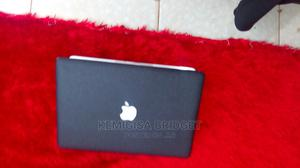 Laptop Apple MacBook 2010 4GB Intel Core 2 Duo HDD 500GB | Laptops & Computers for sale in Kampala, Central Division