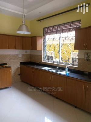 2bdrm Bungalow in Kyaliwajjala, Central Division for Rent   Houses & Apartments For Rent for sale in Kampala, Central Division