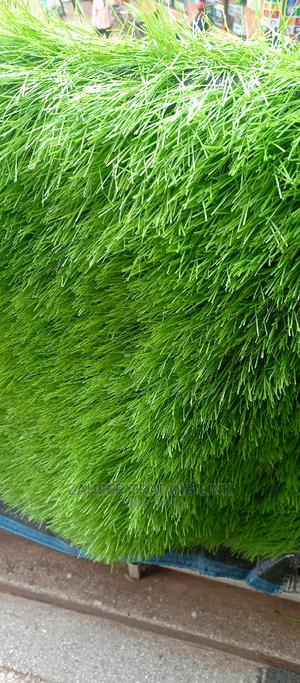 Artificial Grass | Garden for sale in Kampala, Central Division