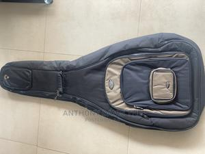 Acoustic Bag (Heavy Duty) | Musical Instruments & Gear for sale in Kampala, Central Division