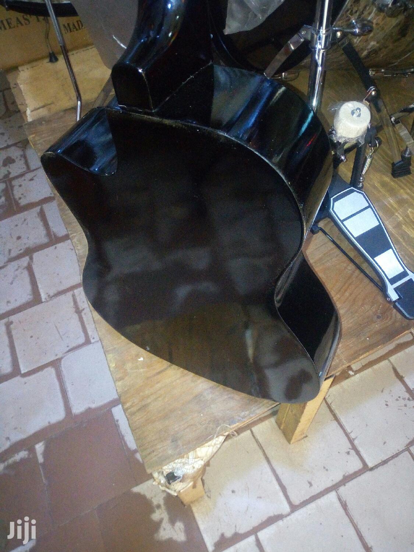 Acoustic Guitar | Musical Instruments & Gear for sale in Kampala, Uganda