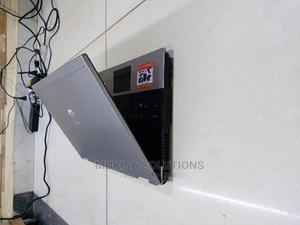 Laptop HP EliteBook 2570P 4GB Intel Core I5 HDD 320GB   Laptops & Computers for sale in Kampala, Makindye