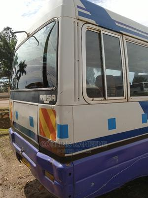 Coaster for Sale | Buses & Microbuses for sale in Kampala, Central Division
