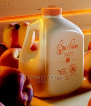 Bits and Peaches/Aloe for Kids | Vitamins & Supplements for sale in Kampala, Central Division