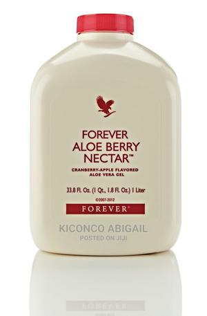 Aloe Berry Nectar | Vitamins & Supplements for sale in Kampala, Central Division