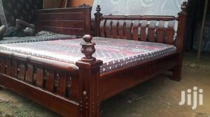 Germany Bed | Furniture for sale in Kampala
