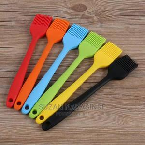 6pcs Silicone Brushes | Kitchen & Dining for sale in Kampala, Central Division