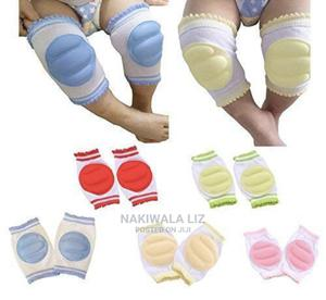 Baby Knee Pads | Babies & Kids Accessories for sale in Kampala, Central Division