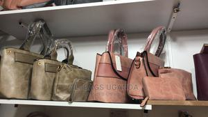 Leather Handbags Set   Bags for sale in Kampala, Central Division