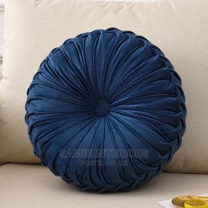 Round Cushions | Home Accessories for sale in Kampala, Central Division