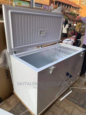 ADH Deep Freezer   Kitchen Appliances for sale in Kampala, Central Division