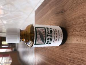 Tea Tree Oil | Skin Care for sale in Kampala, Nakawa