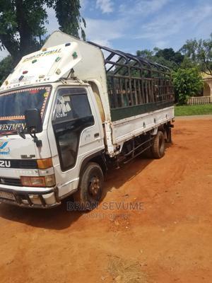 Isuzu on Market | Trucks & Trailers for sale in Wakiso, Katabi