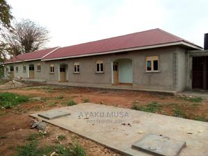 Accomocare Executive Hostel   Commercial Property For Sale for sale in Eastern Region, Soroti