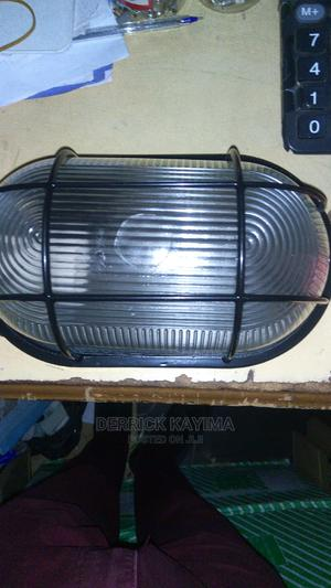 Wall Security Light | Home Accessories for sale in Kampala, Central Division