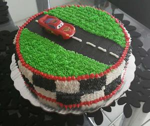 Delicious Cake | Kitchen & Dining for sale in Kampala, Central Division