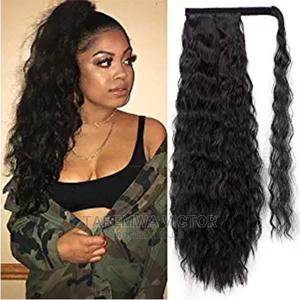 Hair Extensions | Hair Beauty for sale in Kampala, Central Division